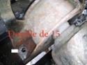 Fuite de liquide refroidissement, changement pompe a eau 2.5Td 1997 Img_2020