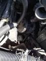 Fuite de liquide refroidissement, changement pompe a eau 2.5Td 1997 Img_2026