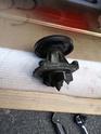 Fuite de liquide refroidissement, changement pompe a eau 2.5Td 1997 Img_2029
