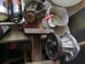 Fuite de liquide refroidissement, changement pompe a eau 2.5Td 1997 Img_2034