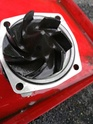 Fuite de liquide refroidissement, changement pompe a eau 2.5Td 1997 Img_2035