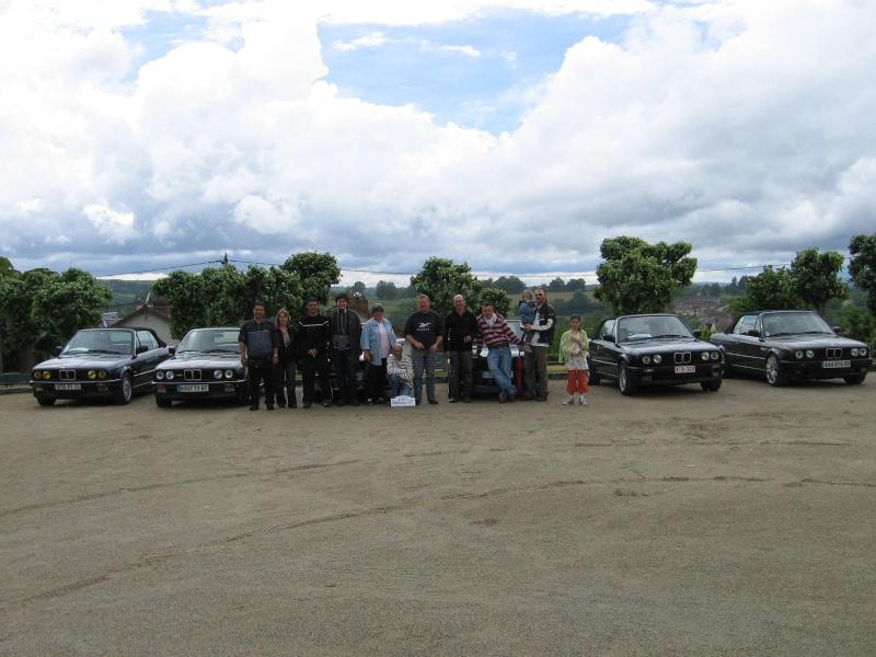 cabhelitour 2011 2008_110