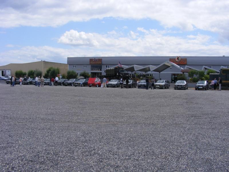 cabhelitour 2011 2009_110