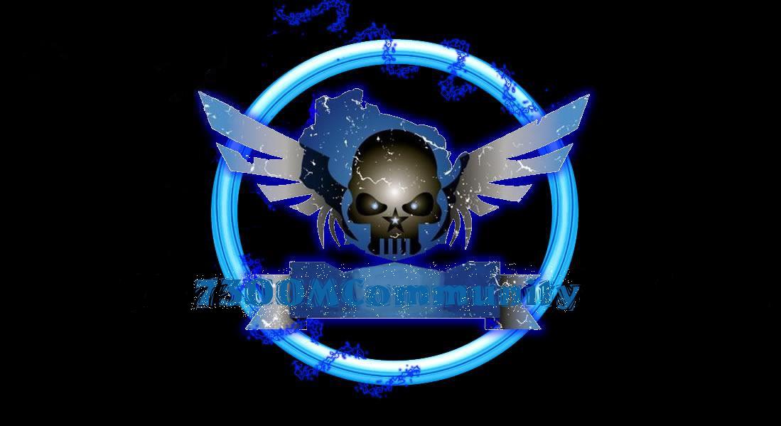 Legenda®y~73oom!™ dies...and in the end Legenda®y~73oom !™ ®ises!
