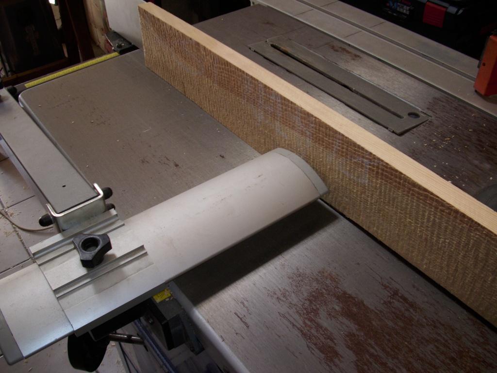 Fabrication portes de placards Dsci0313