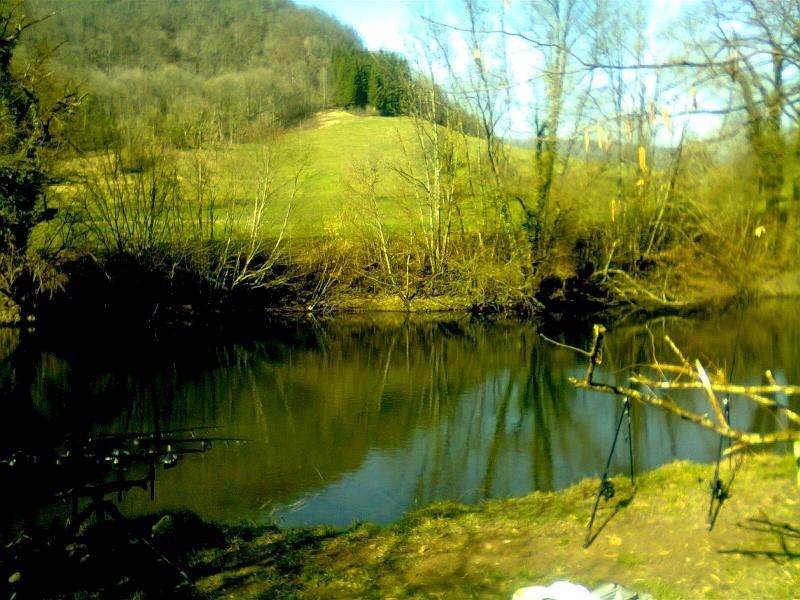 Approche en riviere Photo017