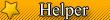 New member helper- Th_hel10
