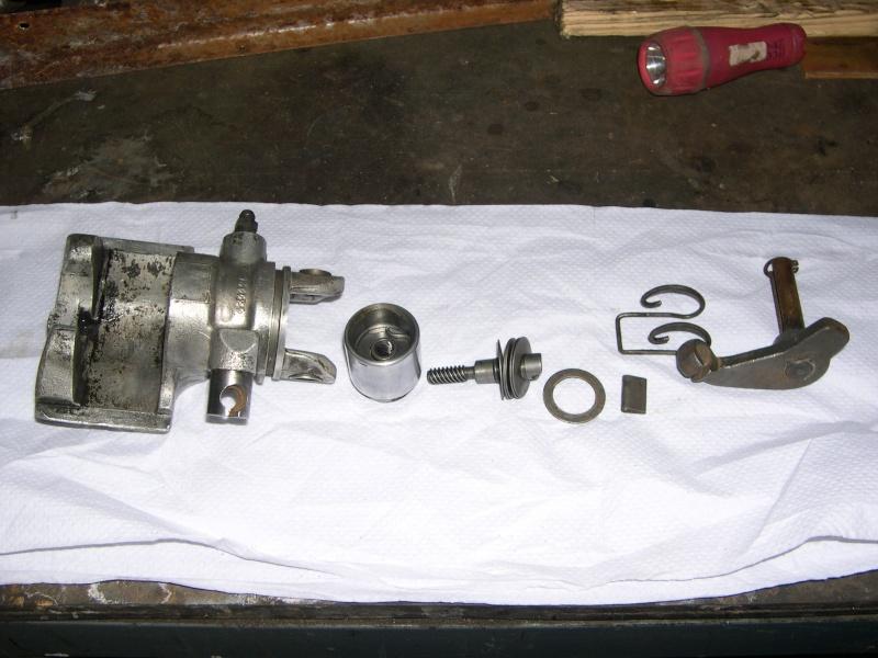 Autopsier des étriers de frein arrières Dscn0110