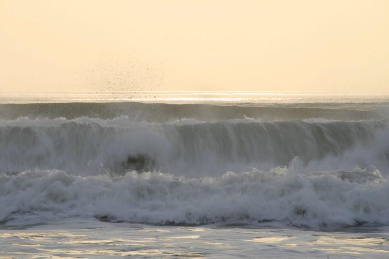 La mer  Mer_gr10