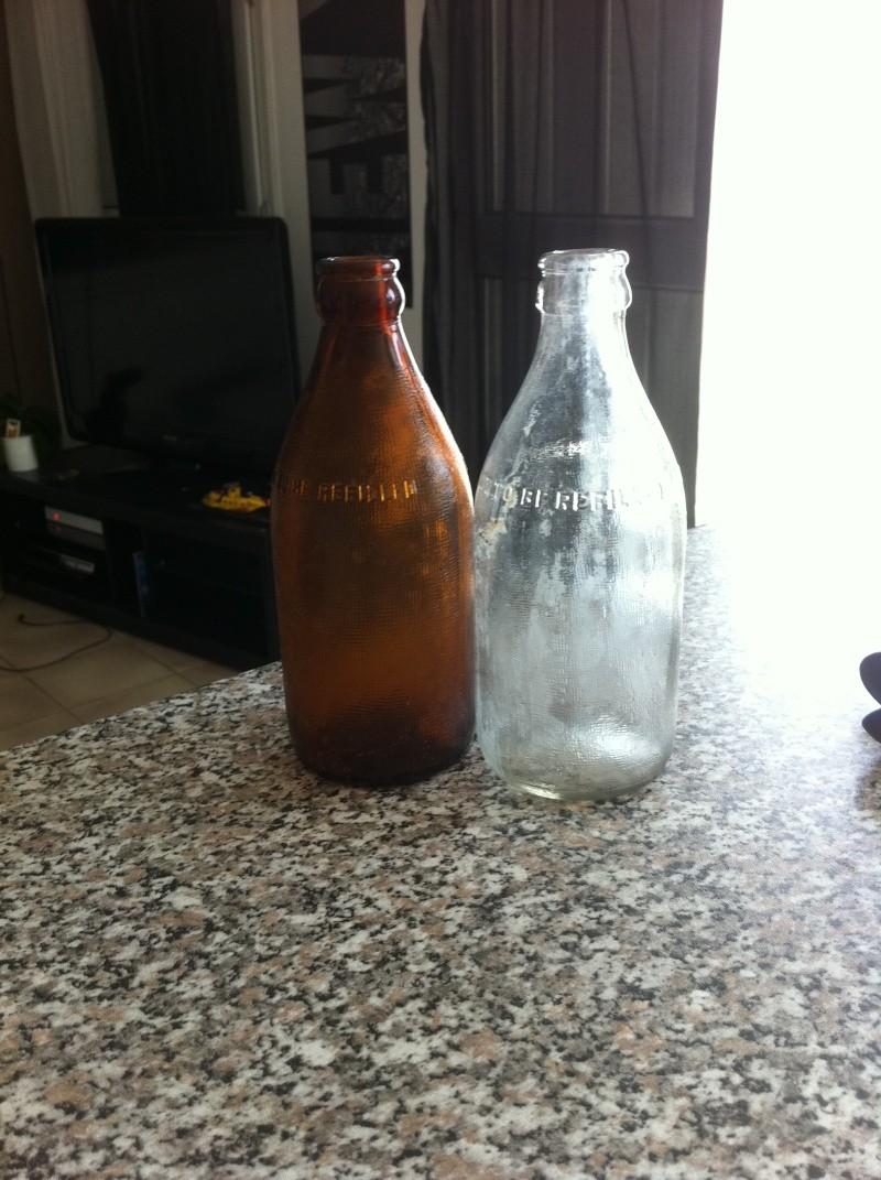 vente bouteille de biere US Img_0115