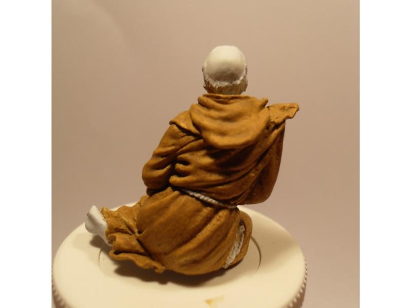 1 ére figurine ! Sdc12511