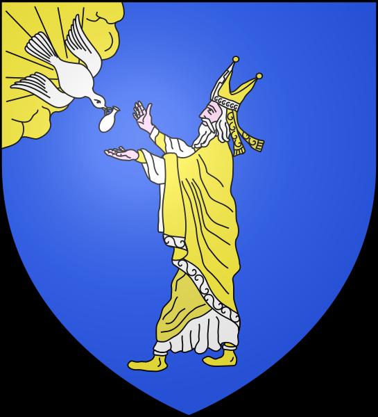 La Sainte Ampoule 545px-11