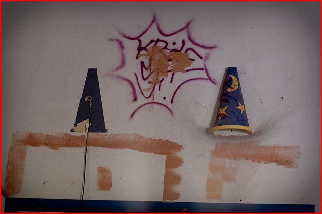L'espace EuroDisney :ce qu'il est devenu  - Page 2 Dsqsqs10