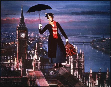 Mary Poppins  Mary-p10