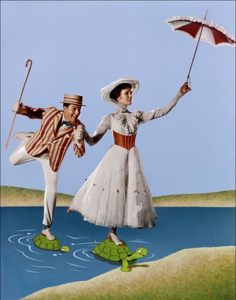 Mary Poppins  Mary-p11