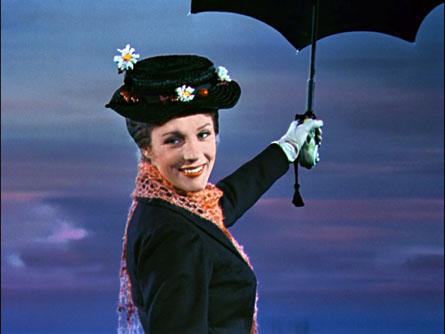 Mary Poppins  Mary-p13