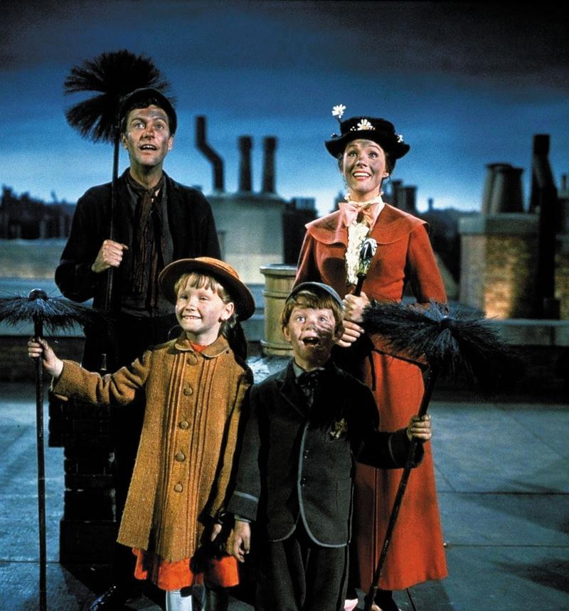 Mary Poppins  Met0xx10