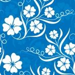 [Débutant] Créer un motif à partir d'une image avec l'outil créer un motif  Cansto10