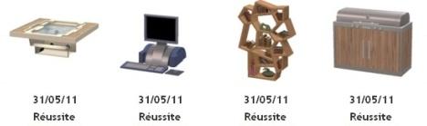 [Sims 3] Forum Officiel: Store, les objets gratuits Jil_bm10