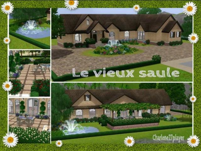 Galerie de charlene27player  - Page 6 Le_vie10