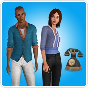 [Sims 3] Forum Officiel: Store, les objets gratuits Thumbn10