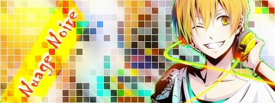 Battle 3 Amical -- La-Plume VS Régliss (Neko VS Neko) Signat10