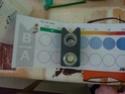 test po4 JBL P1020410