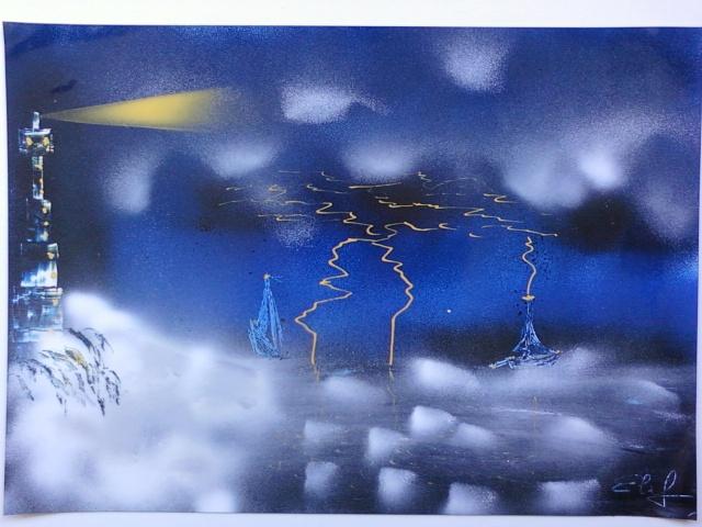 Thème du mois d'AVRIL 2011 Paint_13