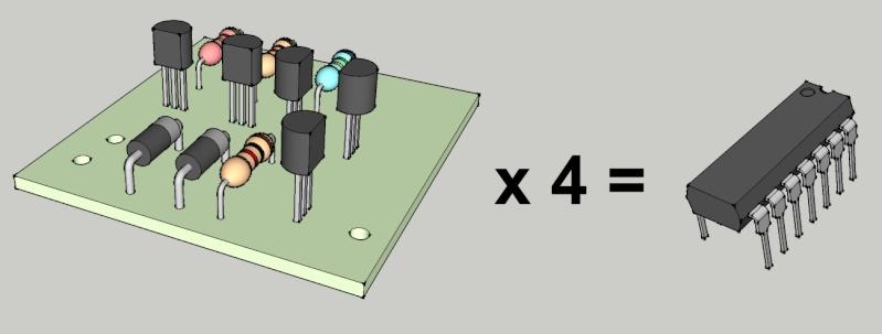 Comment réaliser une carte CNC sans se ruiner Exempl10