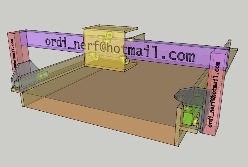 construction de ma 1er fraiseuse cnc - Page 2 Modale11