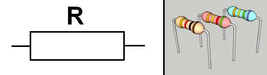 Comment réaliser une carte CNC sans se ruiner Rasist10