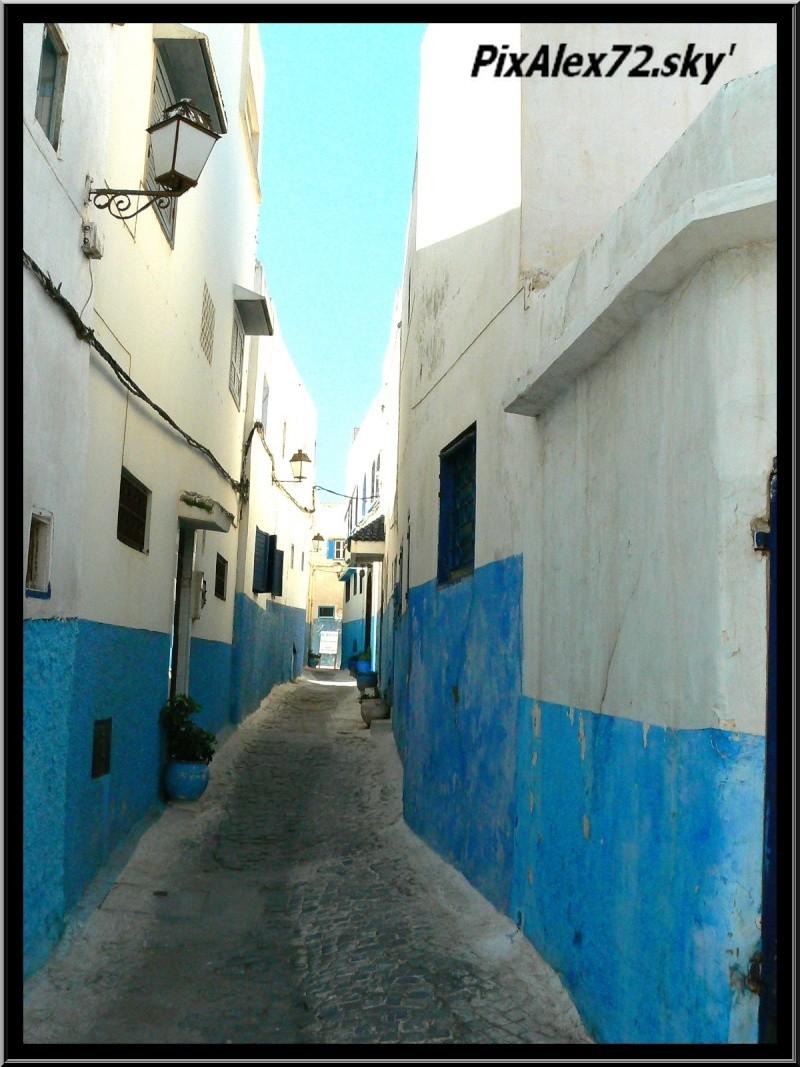 maroc 2011 =D Rep12410