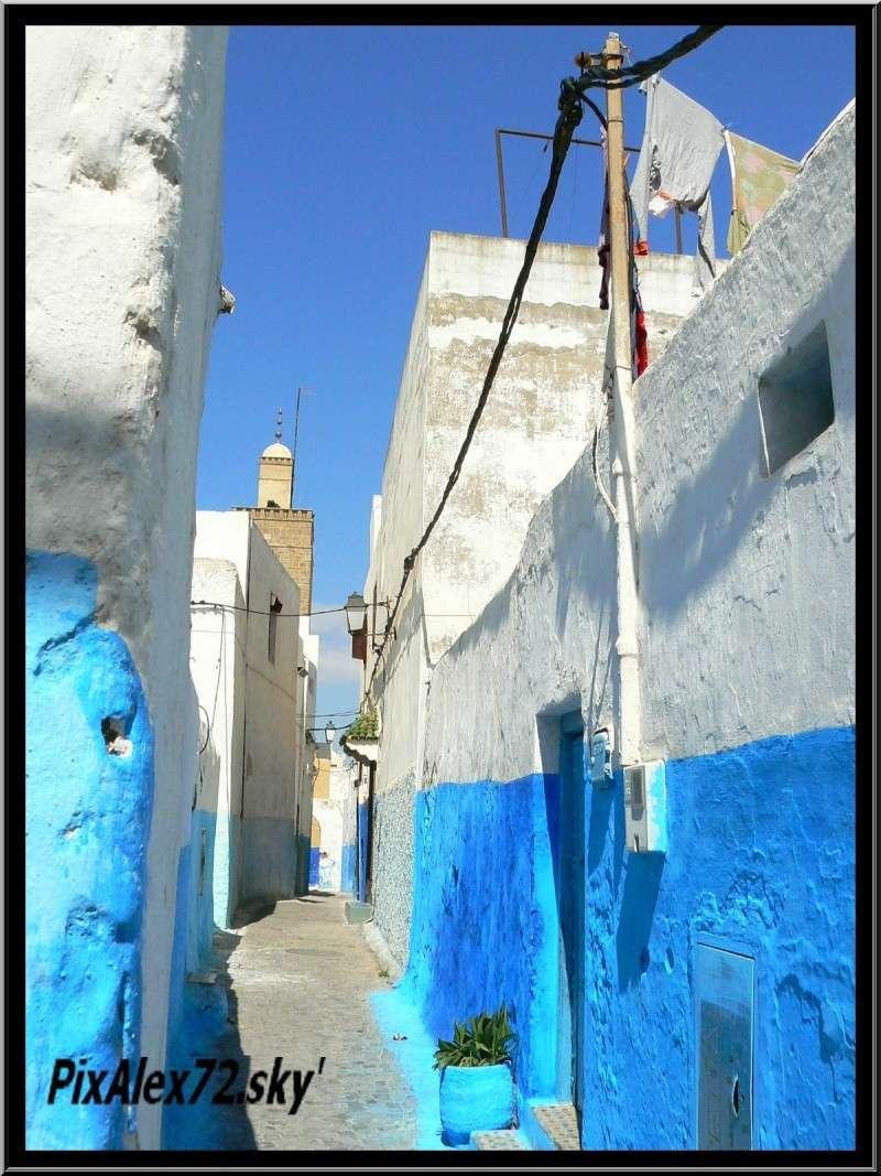 maroc 2011 =D Rep12510