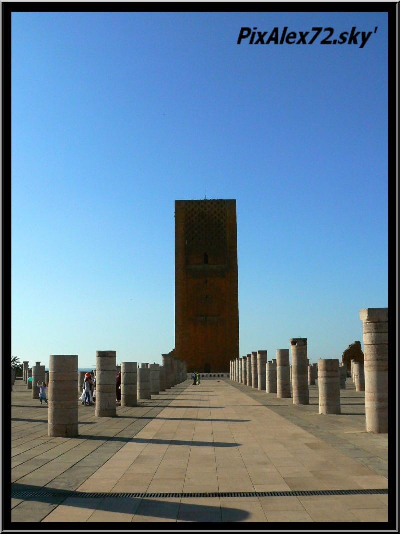 maroc 2011 =D Rep12514
