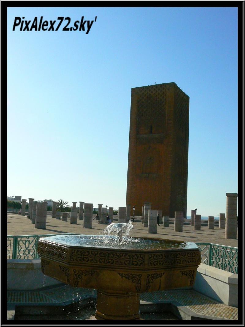 maroc 2011 =D Rep12516
