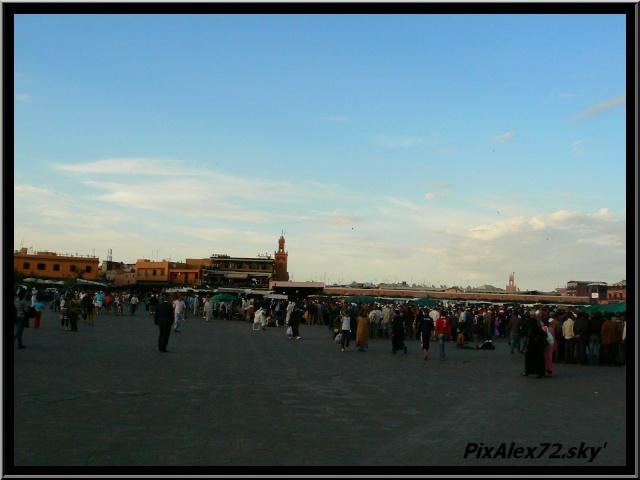 maroc 2011 =D Rep12522