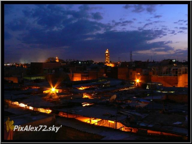 maroc 2011 =D Rep12523