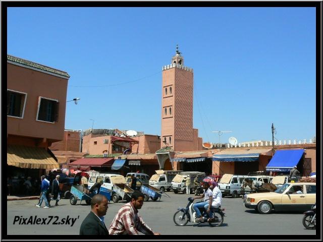 maroc 2011 =D Rep12527