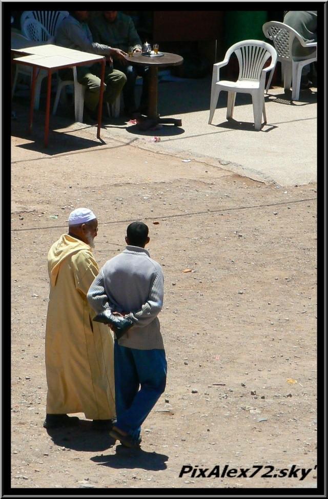maroc 2011 =D Rep12542