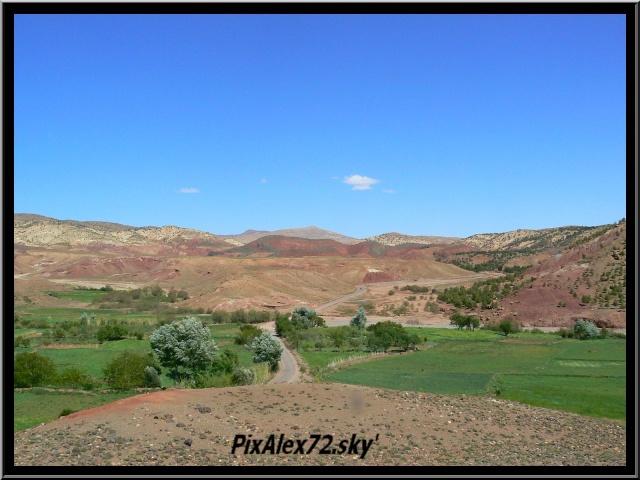 maroc 2011 =D Rep12543