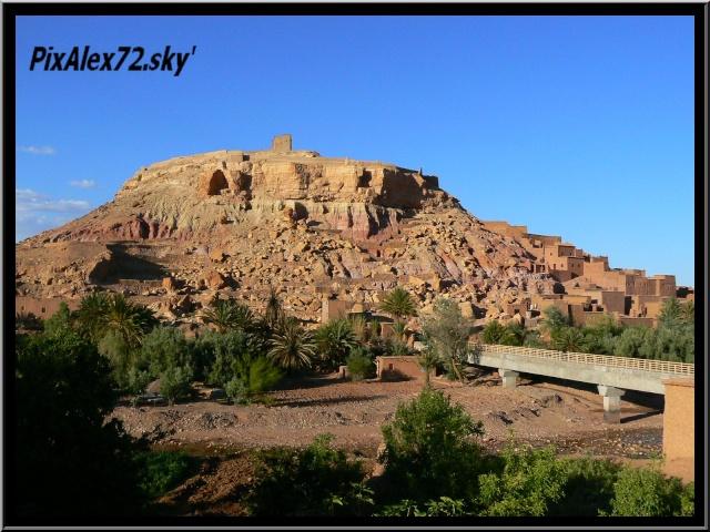 maroc 2011 =D Rep12545