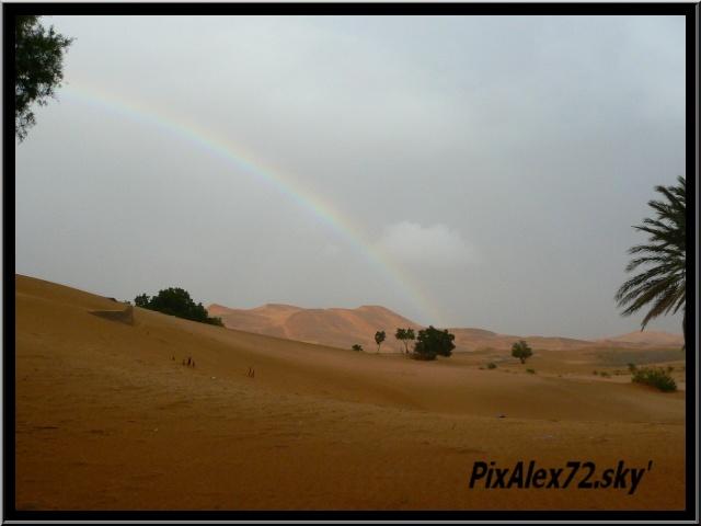 maroc 2011 =D Rep12615