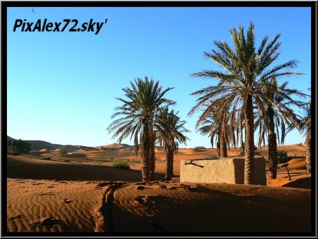 maroc 2011 =D Rep12617