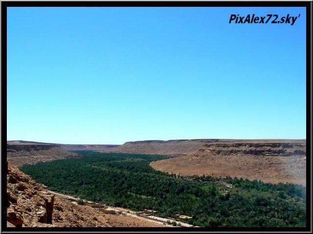 maroc 2011 =D Rep12619