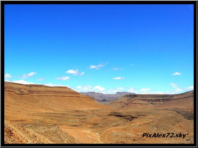 maroc 2011 =D Rep12621