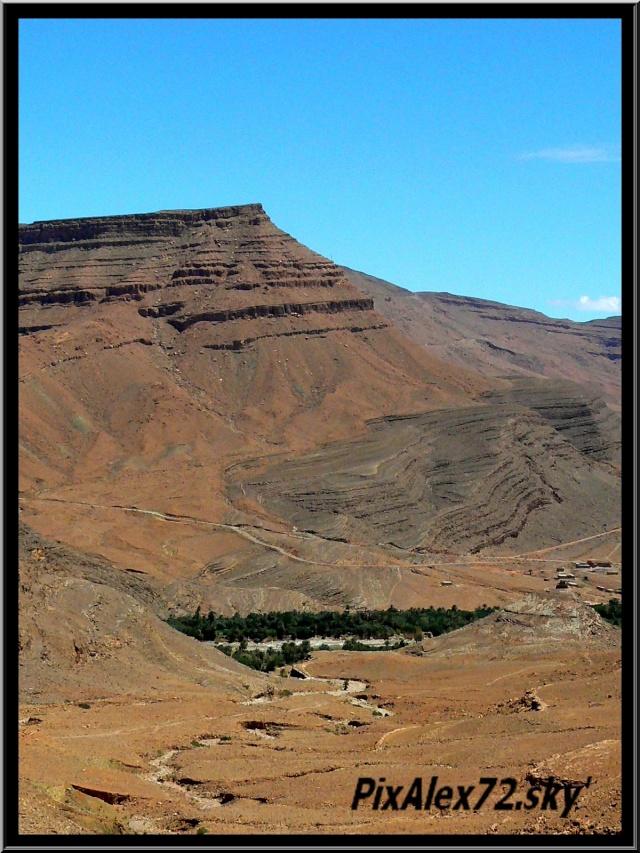 maroc 2011 =D Rep12622
