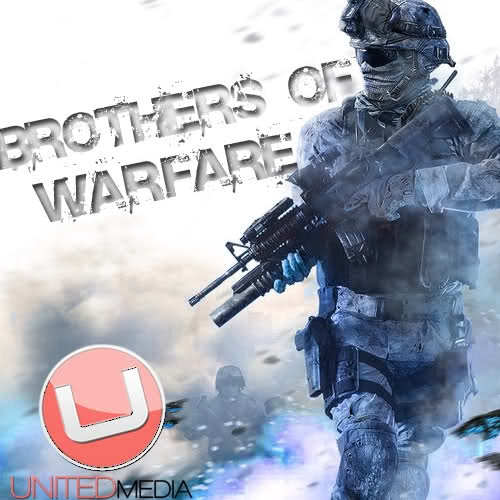 Brothers Of Warfare