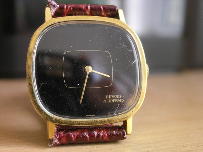 Enicar - Un post qui référence les montres de brocante... tome I - Page 38 Gp0110
