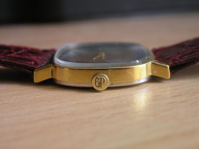 Enicar - Un post qui référence les montres de brocante... tome I - Page 38 Gp0310