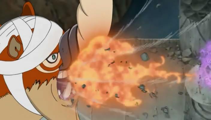 Konoha Chronicles - The Legend - Página 2 Naruto10